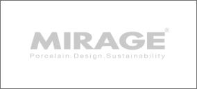 Mirage v Cravt koupelny Tábor
