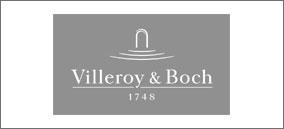 Velleroy Boch sanita v Cravt koupelny Tábor