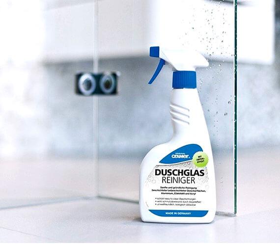 Jak udržet čistotu v koupelně? Článek od Cravt koupelny Tábor