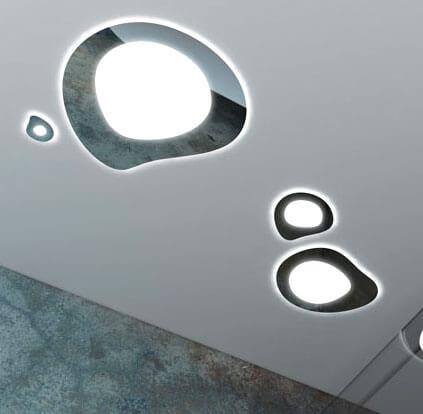 Tipy na neotřelou a neobvyklou koupelnu od Cravt koupelny Tábor