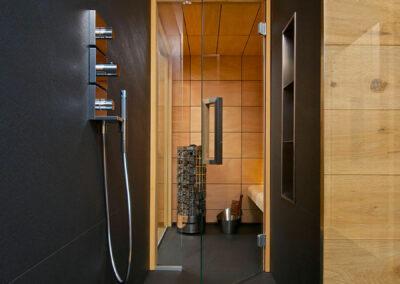 Reference Medvědín od Cravt koupelny
